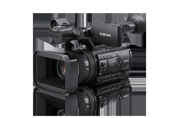 Kamera Sony PXW-Z150